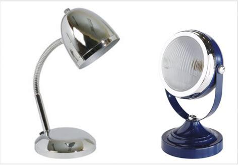 Charmant Idees Deco Chambre Ado Fille #7: lampe-chevet-bureau-deco-chambre-garcon-pre-ado.png