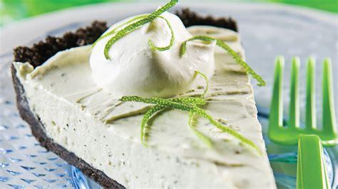 cuisiner des l馮umes tarte 224 la lime recettes cuisine et nutrition