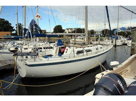 sailboats edmonton sailboats for sale in edmonton alberta canada cruising