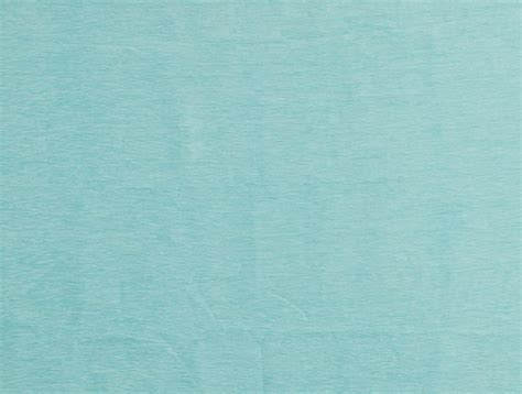 powder blue blue curtain fabric shop for cheap curtains blinds and