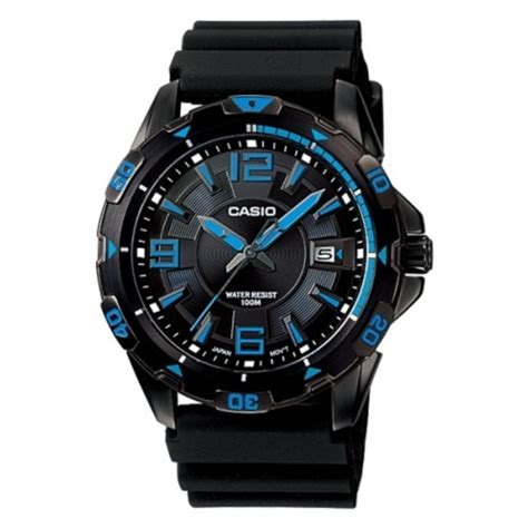 the best 40 sport watches for pouted magazine