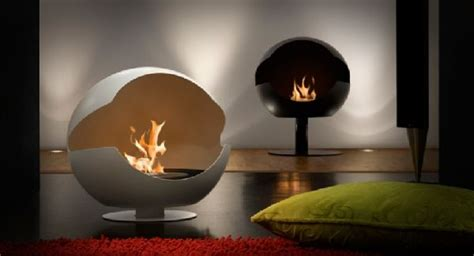 Biofuel Fireplace Pros And Cons by Biofuel Fireplace Pros And Cons Home Improvement