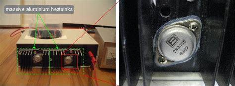 harga transistor power supply harga heatsink transistor 2n3055 28 images datasheet 2n3055 2n3055 transistor related