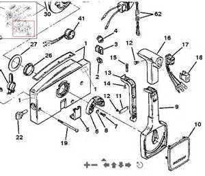 mercury box diagram mercury wiring diagram free
