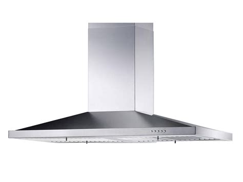 island exhaust hoods kitchen stainless steel 30 quot kitchen fan oven range hoods island stove ventilation system ebay