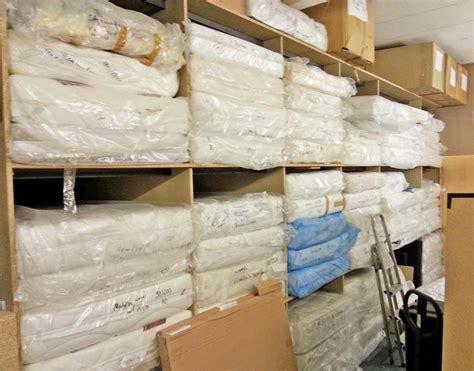 matratze lagern matratzenstudio er 246 ffnet rausch das bettenhaus