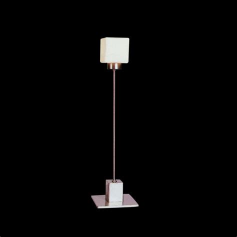 K Light by Table Ls K Light Import