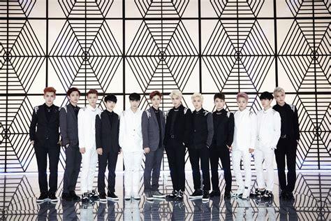 exo overdose exo overdose group photo oh sehun net