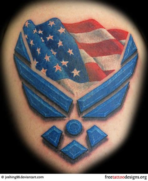 tattoo behind ear air force 17 best images about military tattoos on pinterest army