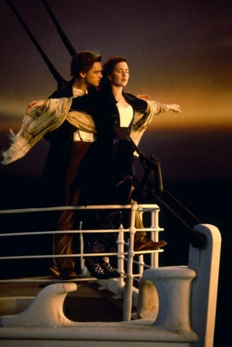 titanic film uk kate winslet in titanic movie wallpapers pictures