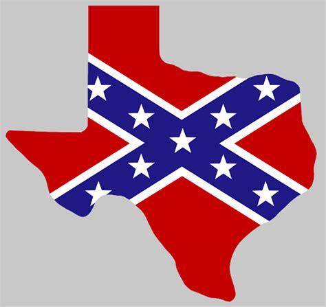 rebel flag images southern pride image conservative bumper