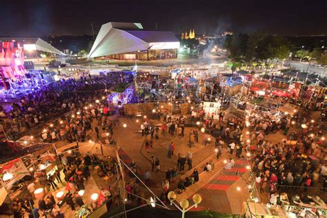 new year parade adelaide 2015 christie anthoney to festivals adelaide the