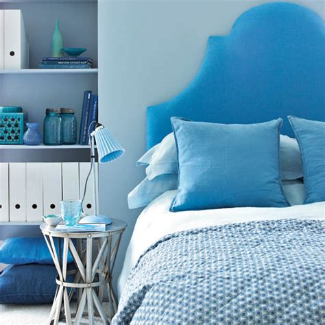dormy house headboards how to decorate like a stylist