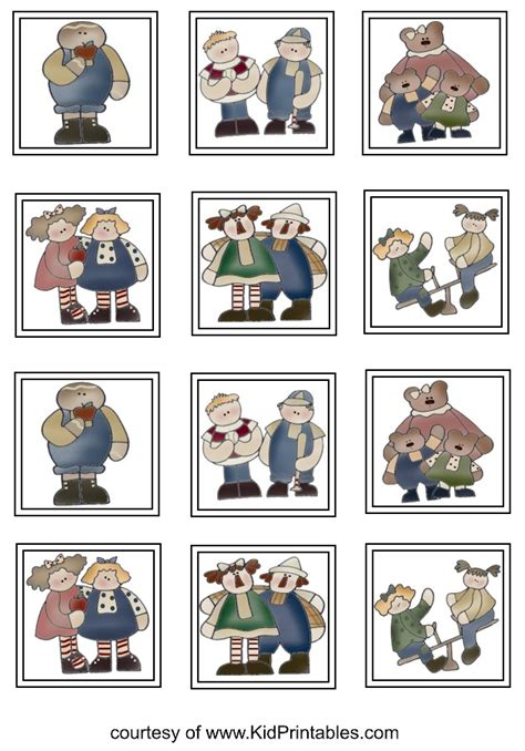 printable country stickers kidprintables com free printable stickers print out