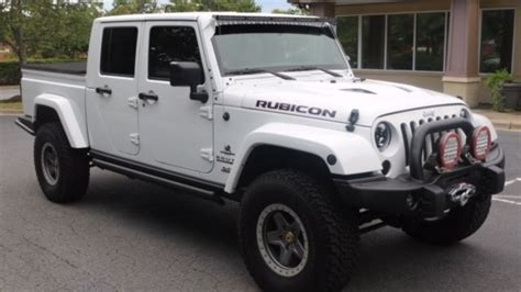 aev jeep wrangler unlimited 1c4hjwfgxel248186 jeep wrangler unlimited rubicon aev