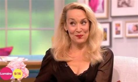 By Felicity Thistlethwaite Felicity Thistlethwaite Published 13 13 Wed | jerry hall reveals it s christmas at mick jagger s house