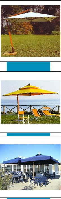 big boat umbrella parasol and big umbrellas for beach clubs resort cings