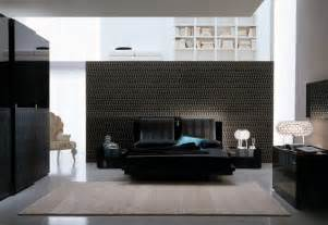 Black Bedroom Decorating Ideas Bedroom Decorating Ideas From Evinco