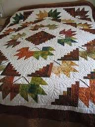 Quilts Etc Toronto by 1000 Images About Quilt Leaves On Autumn