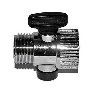 buy danco 174 80782x shower shut valve from bed bath beyond