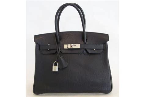 there s s birkin bag again handbag du jour handbag