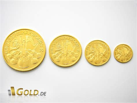 Häuser Kaufen Wiener Neustadt by Wiener Philharmoniker Gold Kaufen Keywordsfind