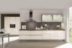 Ex Display Designer Kitchens Ex Display Kitchens Designer Kitchens For Lessdesigner