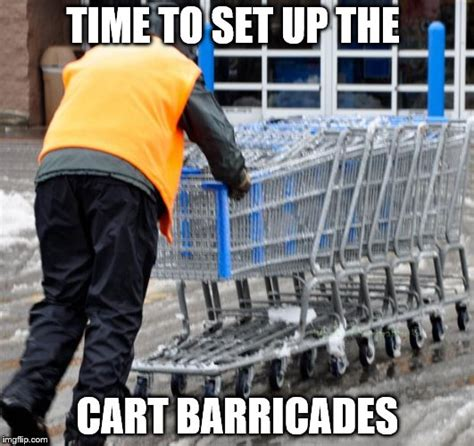 Shopping Cart Meme - image tagged in shopping cart soldier imgflip