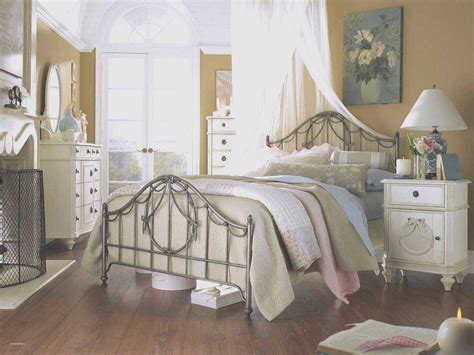 country teenage girl bedroom ideas bedroom ideas for teenage girls tumblr vintage elegant home decoration country bedroom ideas