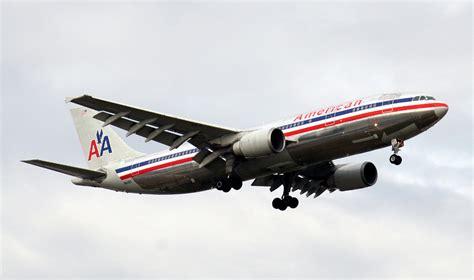 american airlines flight american airlines flight 587 aicraftcrashes