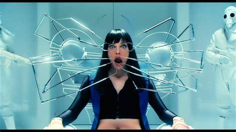 milla jovovich full movies ultraviolet action sci fi fighting futuristic superhero