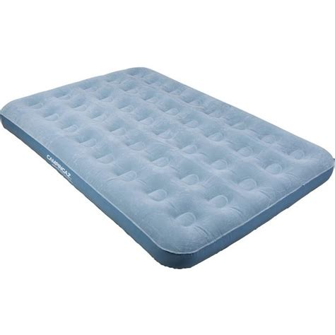 buy cingaz cing quickbed at argos co uk your shop for air beds cing