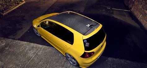 Auto Folieren Kosten Bmw E36 by Carbondach Carbon Dach Audi Volkswagen Bmw Bentley