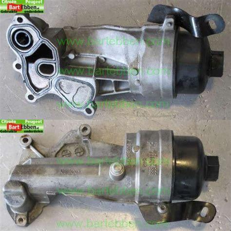 peugeot engine parts peugeot 207 engine parts used spares to repair motor damage