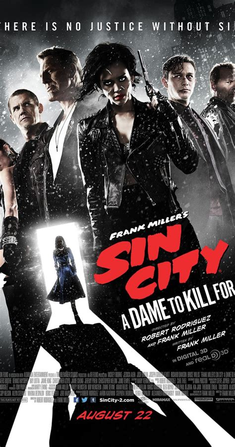 download film original sin part 2 sin city wallpapers movie hq sin city pictures 4k