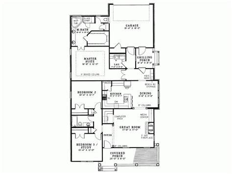 Simple 3 Bedroom House Plans Simple 3 Bedroom House Plans Inspiration Home Building