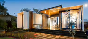Kit Home Design Sunshine Coast by 301 Moved Permanently