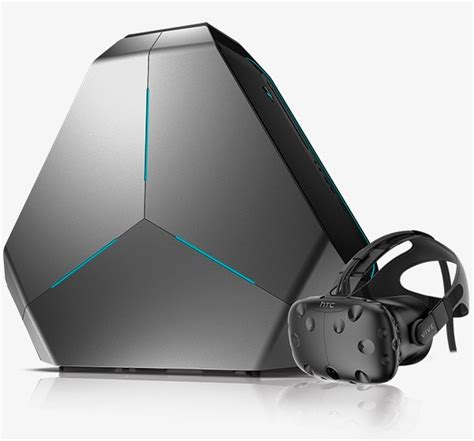 best alienware desktop for gaming alienware gaming desktops dell united states