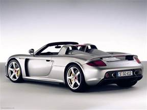 Porsche Carera Porsche Gt Car Picture 025 Of 37 Diesel