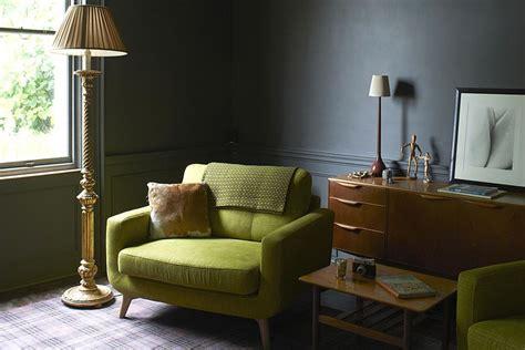 how to buy vintage furniture 10 tips for buying vintage furniture