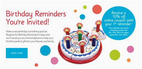 Chapters Home Decor by Chapters Indigo 10 Off Coupon With Birthday Reminders