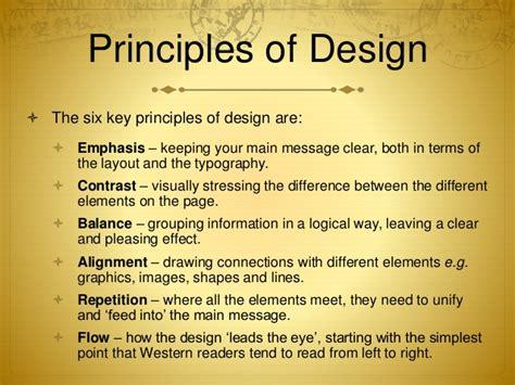 design skills meaning week 202 design skills