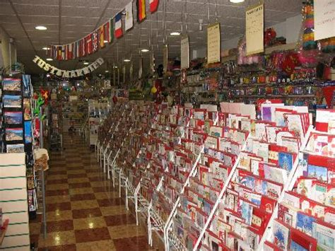 Birthday Card Stores Near Me Greeting Cards Near Me Wblqual Com