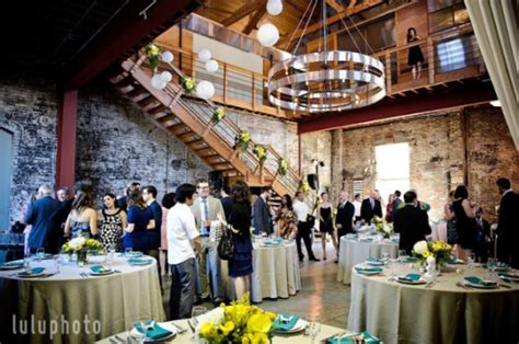 rustic country wedding venues california the 10 best rustic wedding venues in california rustic wedding chic