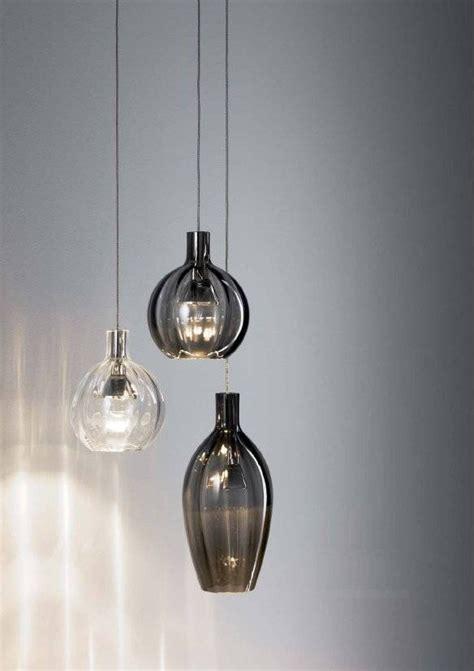 15 best of blown glass pendant lights australia