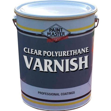 Clean Polyurethane by Clean Polyurethane Best Free Home Design Idea