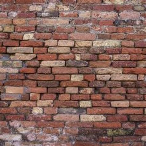 How To Clean Fireplace Brick And Mortar by How To Clean Mortar Of Brick Brick