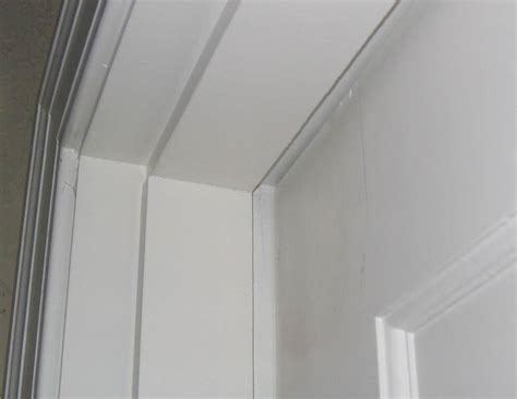 Replacement Interior Doors Replacement Interior Doors