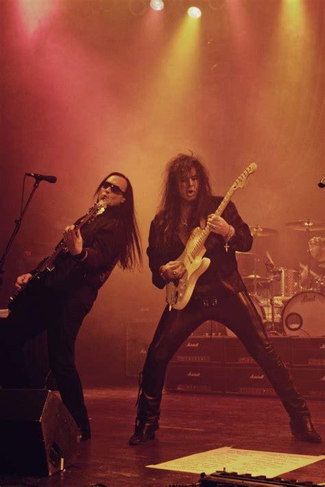Musik Guitar Lesson Yngwie J Malmsteen 67 best yngwie malmsteen images on guitars