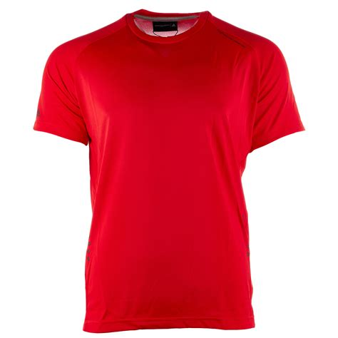 design t shirt adidas porsche design by adidas sport bs tee athletic short